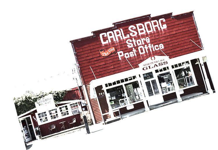Carlsborg, Washington carlsborgwashingtoncomwpcontentuploads201105