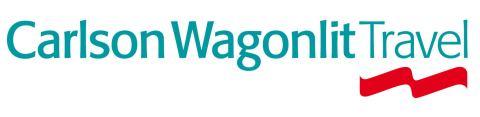 Carlson Wagonlit Travel wwwcarlsonwagonlitcomcontentdamcwtheadermob