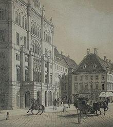 Carltheater httpsuploadwikimediaorgwikipediacommonsthu