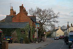 Carlton, Bedfordshire httpsuploadwikimediaorgwikipediacommonsthu