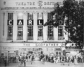 Carlton Cinema, Dublin httpsuploadwikimediaorgwikipediacommonsthu