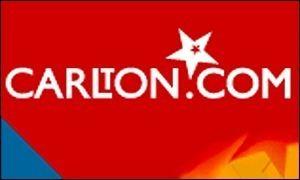 Carlton Communications newsbbccoukolmedia760000images763948carlt