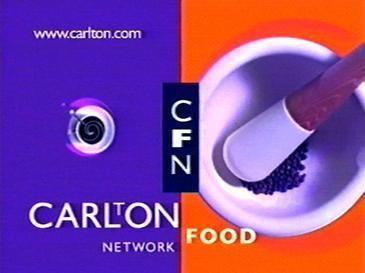Carlton Food Network httpsuploadwikimediaorgwikipediaencc2Car