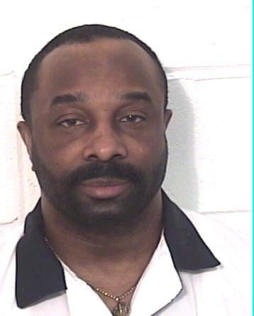 Carlton Gary Georgia convicted serial killer seeking new trial The Watchdog blog