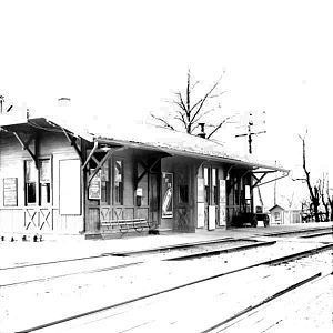 Carlton Hill (Erie Railroad station) httpsuploadwikimediaorgwikipediacommonsthu