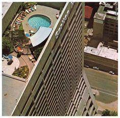 Carlton Hotel (Johannesburg) httpssmediacacheak0pinimgcom236xb3ce04