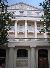 Carlton House Terrace httpsuploadwikimediaorgwikipediacommonsthu