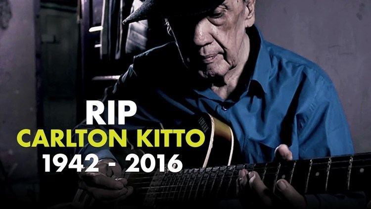 Carlton Kitto RIP Carlton Kitto The Last of Kolkatas Jazz Legends 101 India