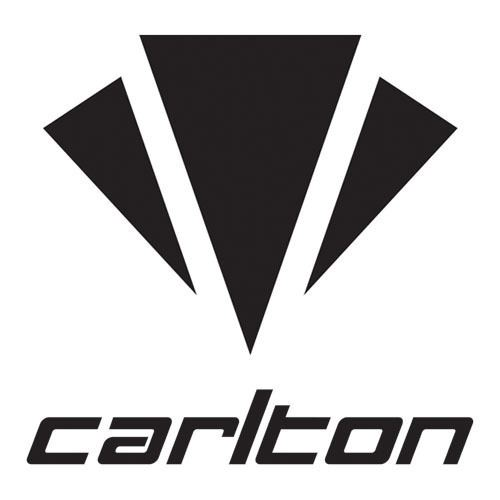 Carlton Sports httpspbstwimgcomprofileimages744083096Car