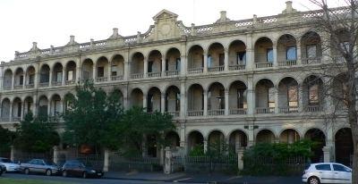 Carlton, Victoria australianterracecomwpcontentuploads200911D