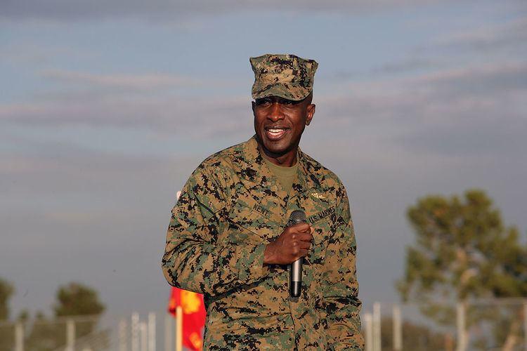 Carlton W. Kent FileUS Navy 071213M1341G084 Sergeant Major Carlton W Kent