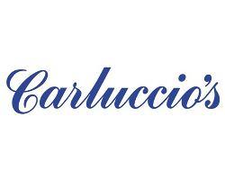 Carluccio's Ltd wwwecojamorgsitesdefaultfilescompanycarlucc