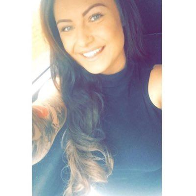 Carly Dixon Carly Dixon carlydixon1 Twitter
