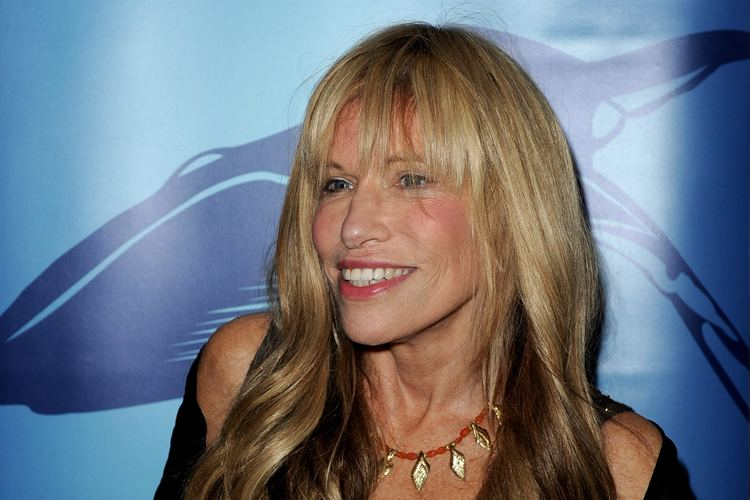 Carly Simon Images carly simon