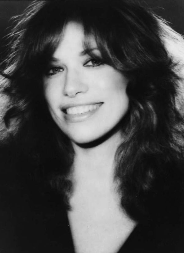 Carly Simon Carly Simon Wikipedia the free encyclopedia