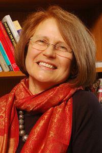 Carma Hinton robinsonprofessorsgmueduwpcontentuploadshead