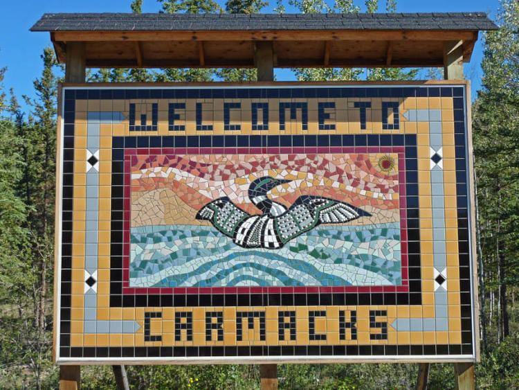 Carmacks, Yukon wwwcampscoutcomstaticmediaTownPicsYTCarmacks
