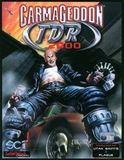 Carmageddon TDR 2000 httpsuploadwikimediaorgwikipediaenee9Car