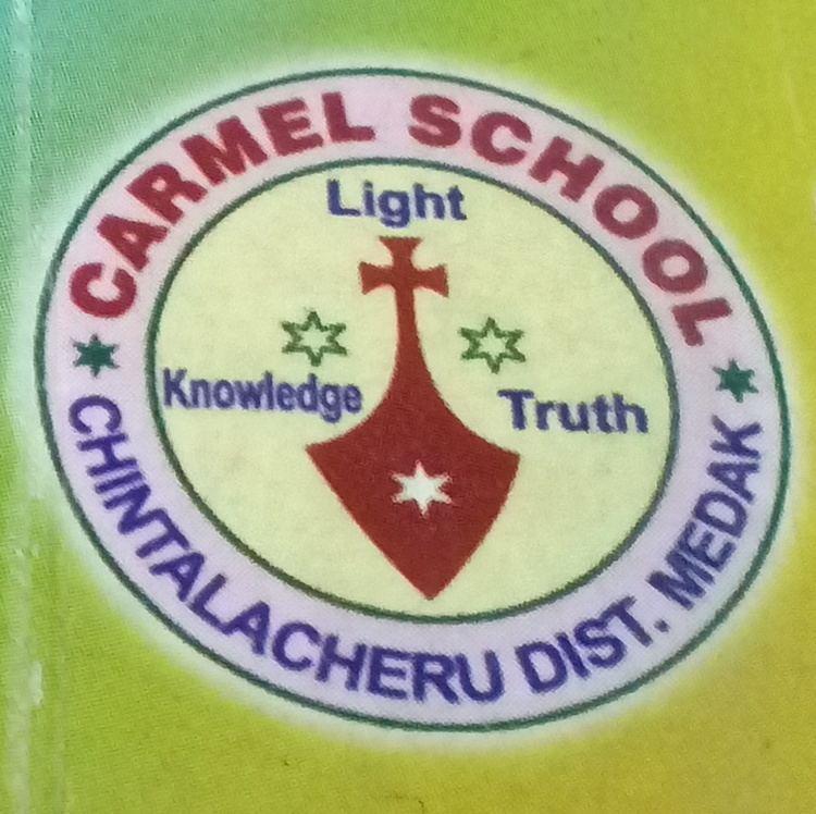 Carmel School, Chintal Cheru