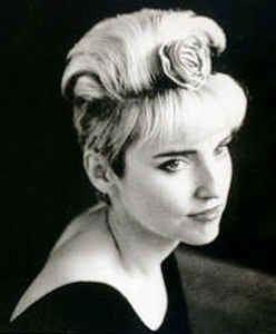 Carmel (singer) Carmel McCourt Discography at Discogs