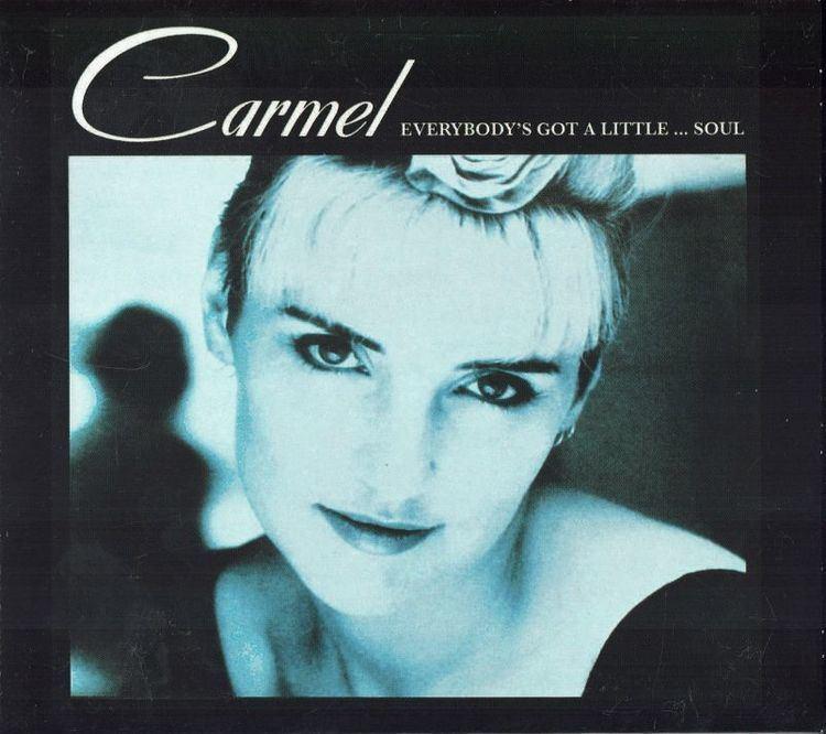 Carmel (singer) https2bpblogspotcomAv8QaDCdCS4V0kP9ZNggMI