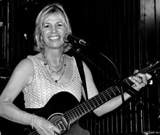 Carmel (singer) Official Site of Rose Merrill Carmel Valley singer songwriter