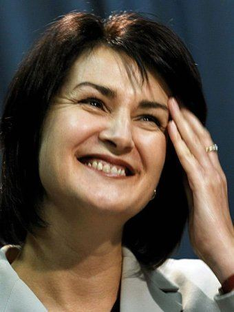 Carmel Tebbutt NSW Labor MP to quit ABC News Australian Broadcasting