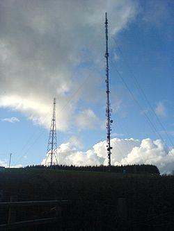 Carmel transmitting station httpsuploadwikimediaorgwikipediacommonsthu