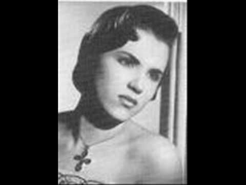 Carmela Rey CARMELA REY CUANDO VUELVAS YouTube