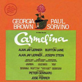 Carmelina httpsuploadwikimediaorgwikipediaenddaCar