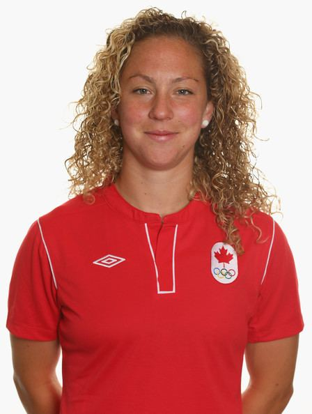 Carmelina Moscato Carmelina Moscato Pictures Canada Women39s Official