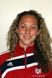 Carmelina Moscato httpsuploadwikimediaorgwikipediacommonsthu