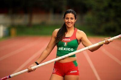 Carmelita Correa carmelita correa karmelacorrea Twitter