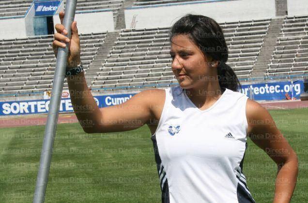 Carmelita Correa wwwlineadirectaportalcommediaexterior1313070