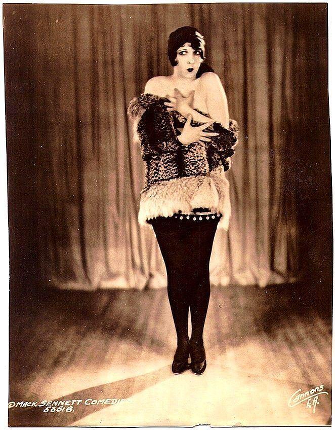 Carmelita Geraghty 69 best ACTRESSES 1 B images on Pinterest Silent film Movie