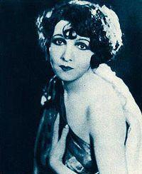 Carmelita Geraghty httpsuploadwikimediaorgwikipediacommonsthu