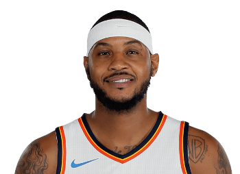 Carmelo Anthony Carmelo Anthony Stats News Videos Highlights Pictures