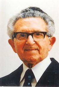 Carmelo Pace httpsuploadwikimediaorgwikipediaenthumbd