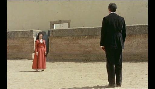 Carmen (1984 film) Carmen 1984 Francesco Rosi Julia Migenes Plcido Domingo