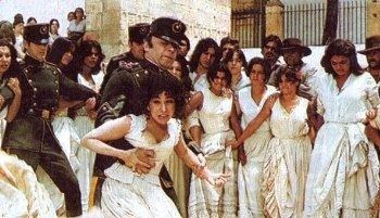 Carmen (1984 film) Carmen 1984