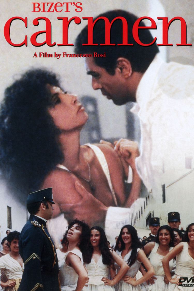 Carmen (1984 film) wwwgstaticcomtvthumbdvdboxart8530p8530dv8