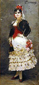 Carmen httpsuploadwikimediaorgwikipediacommonsthu
