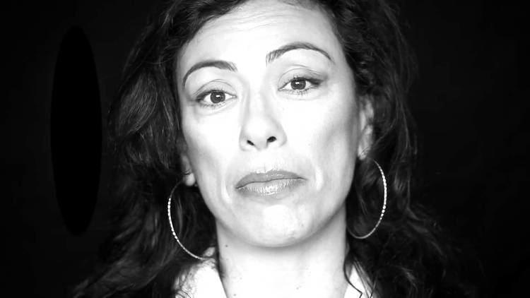 Carmen Aguirre Carmen Aguirre YouTube