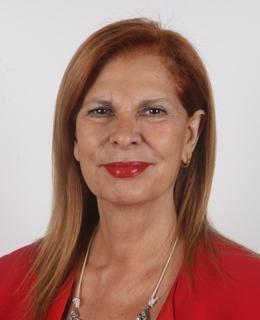 Carmen Alborch wwwsenadoeslegis10senadoresfotosS10211jpg