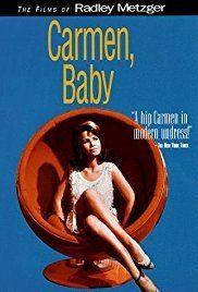 Carmen, Baby httpsimagesnasslimagesamazoncomimagesMM