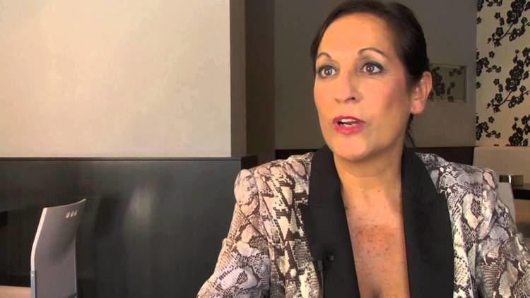 Carmen Balagué Carmen Balagu es Susana YouTube
