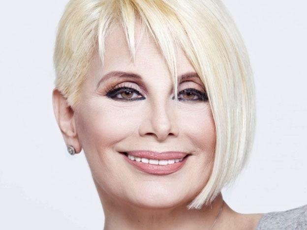 Carmen Barbieri Contratar Carmen Barbieri 01147404843 Onnix