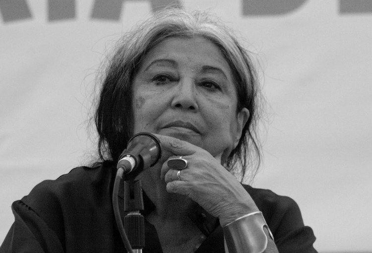 Carmen Berenguer Editorial Cuneta Carmen Berenguer