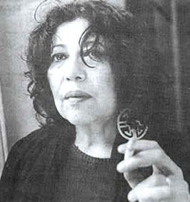 Carmen Berenguer wwwbifurcacionescl004reseCimagen2011jpg