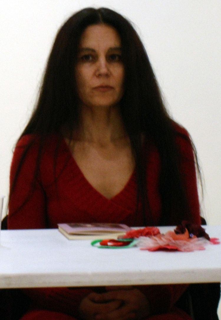 Carmen Blanco Carmen Blanco Wikipedia la enciclopedia libre
